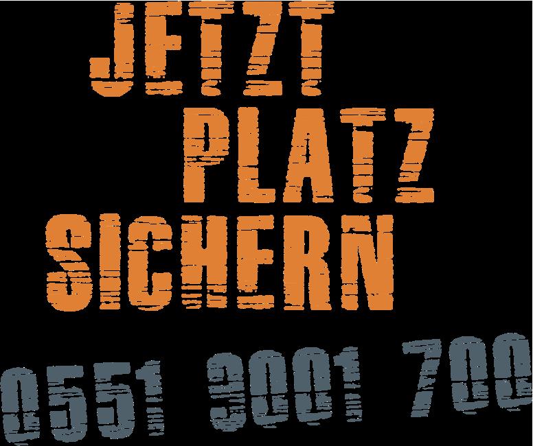 Text_Jetzt_Platz_sichern_0551_9001700