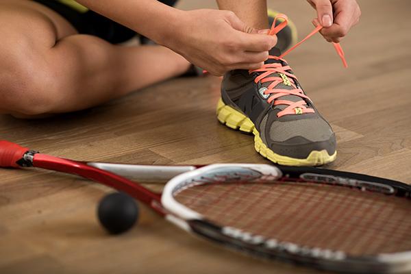 Tennis-Vital-Spa-Göttingen
